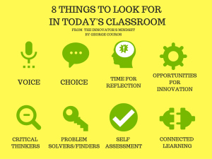 8-things-to-look-for-in-todays-classroom-badura